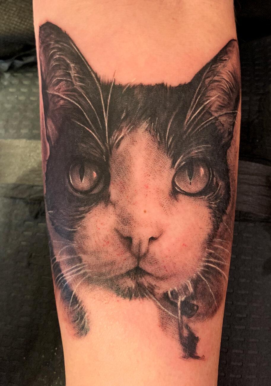 tattoo61.jpg