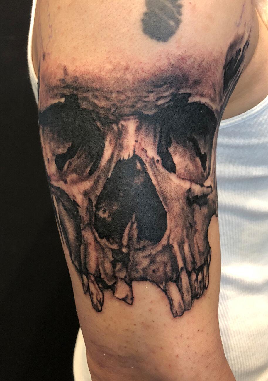 tattoo64.jpg
