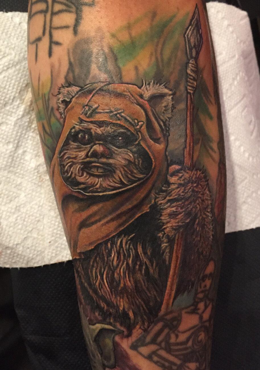 tattoo70.jpg