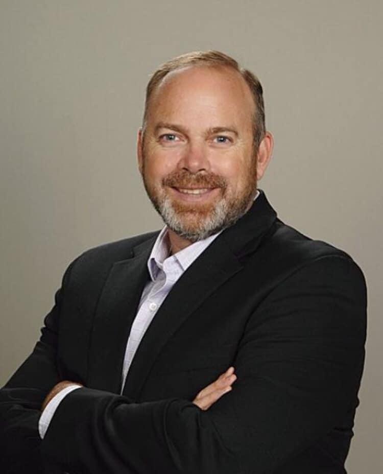 Leonard Koren, President & CEO
