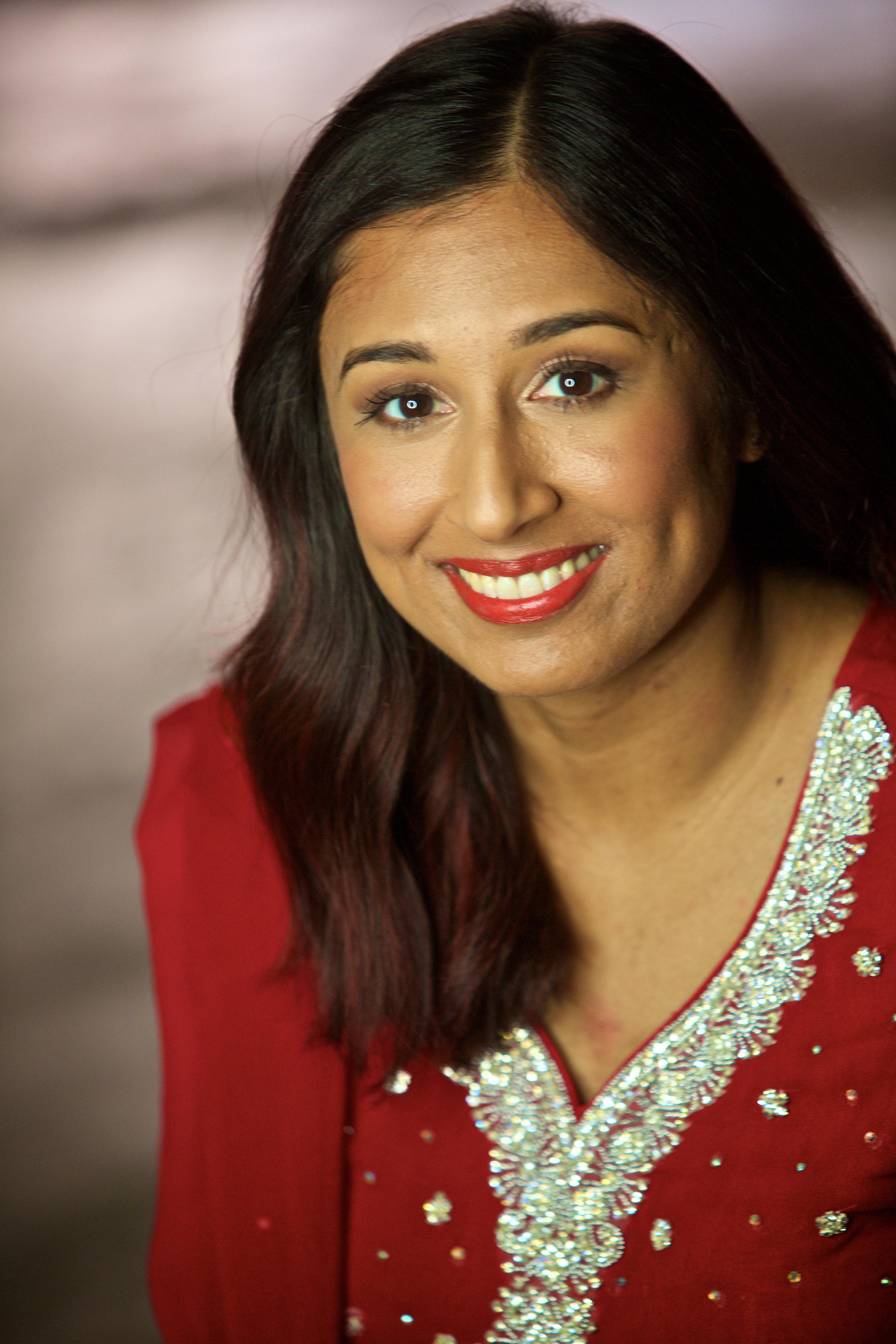 pakistani smile 2.jpg