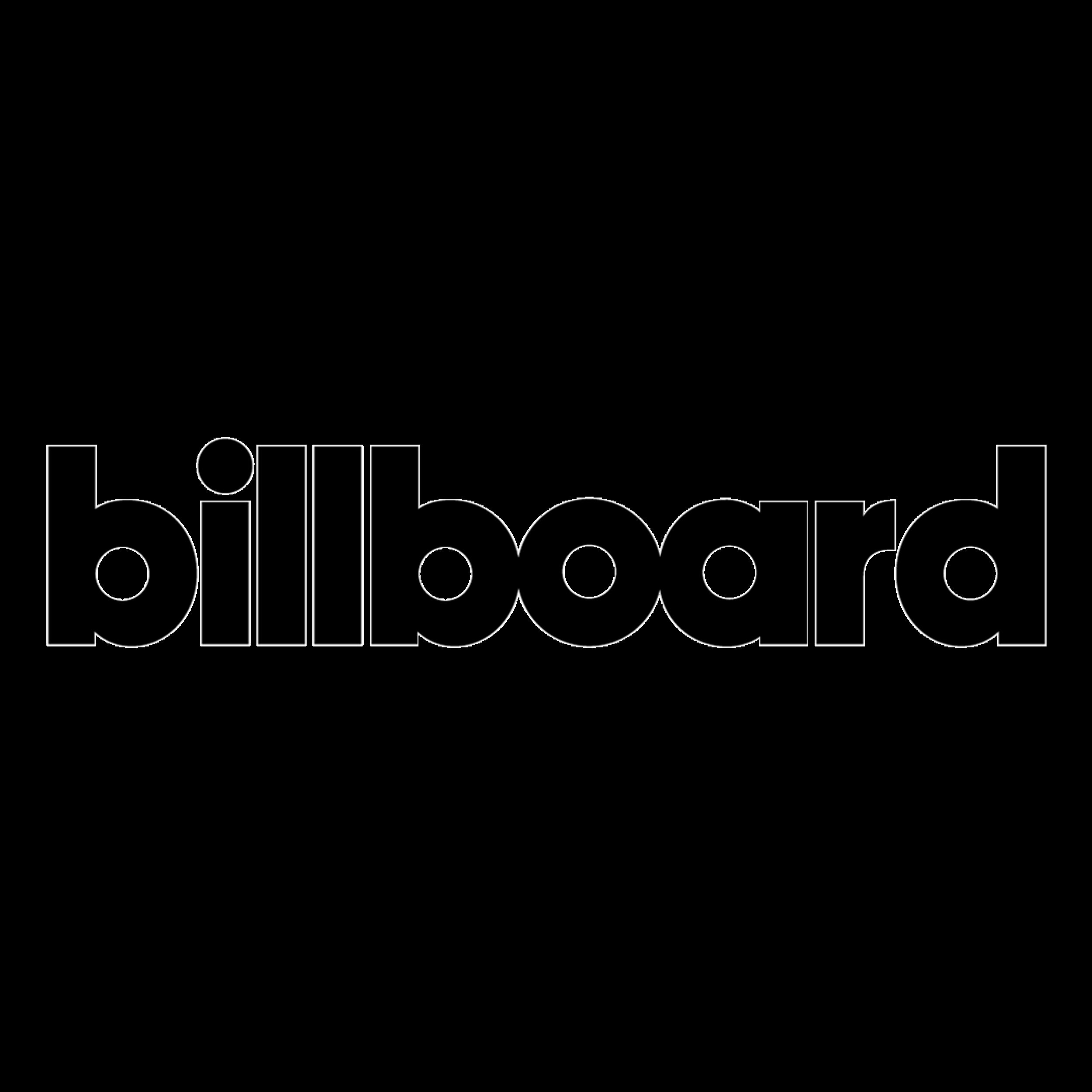 billboardlogo.png