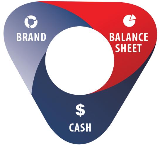 brand-balance-cash-icon.png