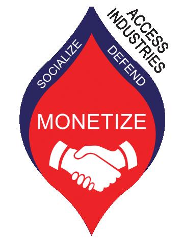monetize.png