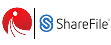 Sharefile-AA-button.png