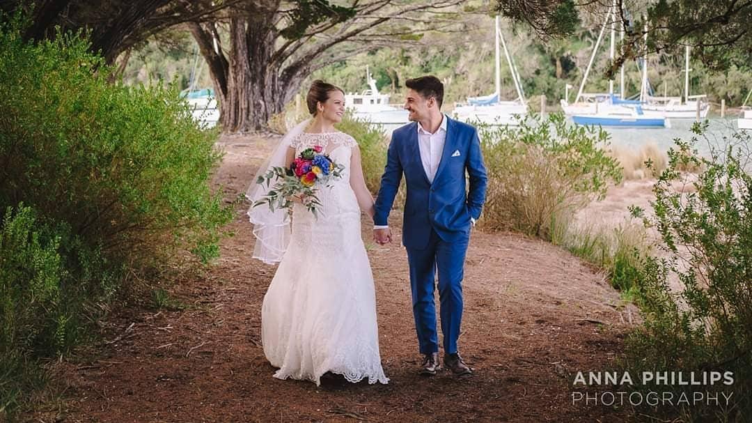 Local_Wedding-Stillwater_Hall