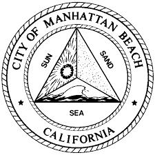 city of manhattan beach.png