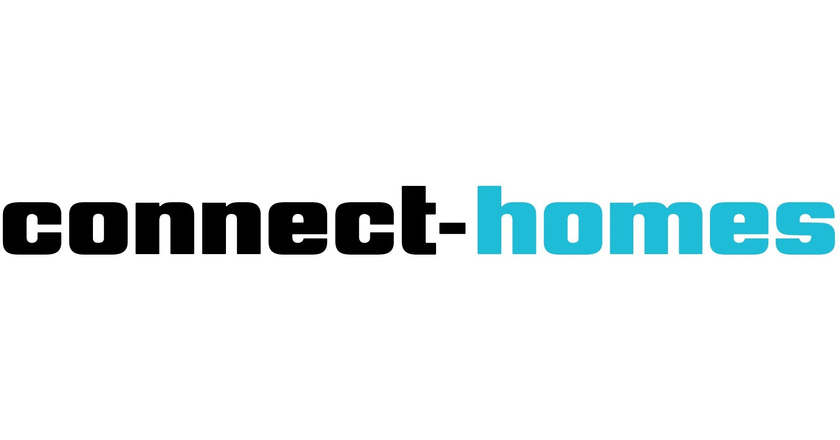 connect homes logo.jpeg