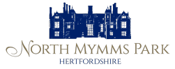 cropped-North-Mymms-Park_Logo-FINAL.png