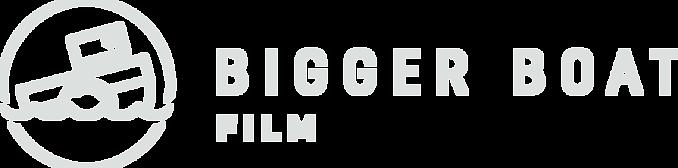 BBF_Logo_Landscape_Final-2 white.png