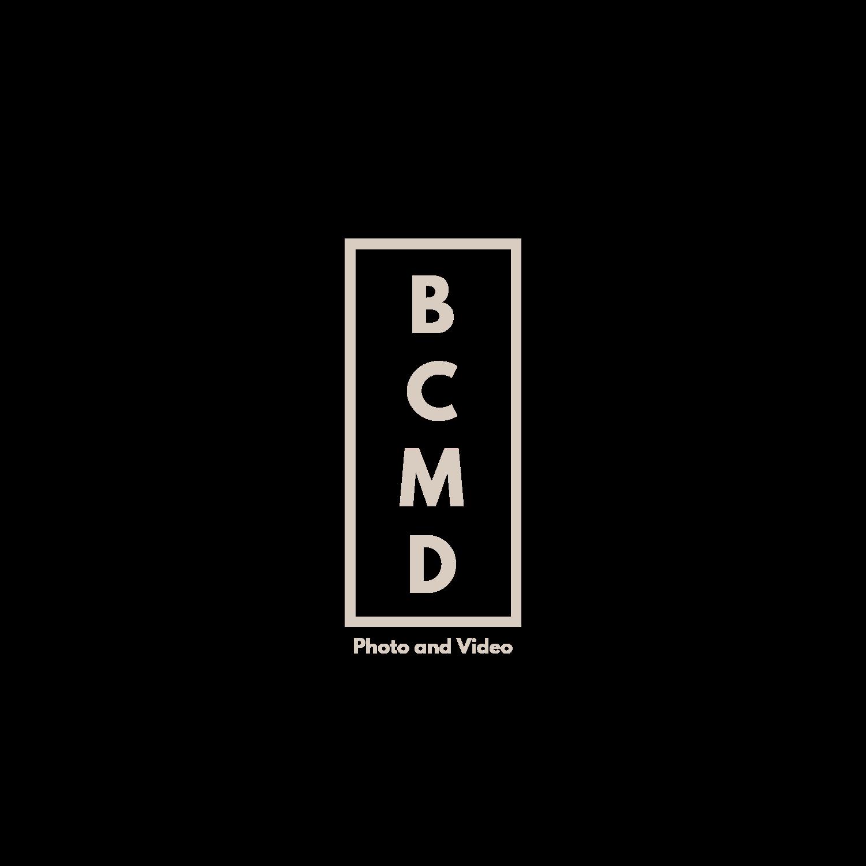 B c m d.png