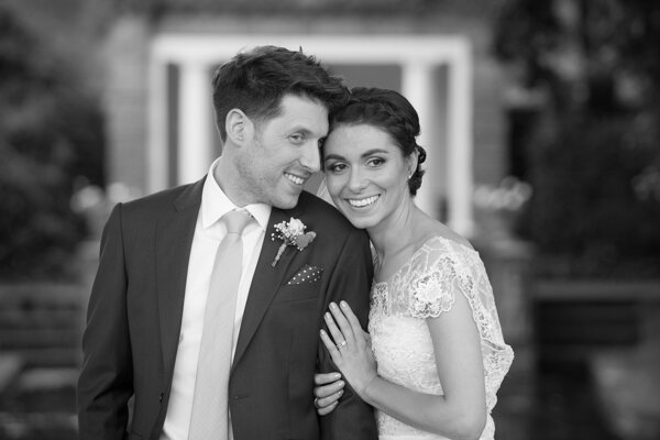 Micklefield Hall - Beautiful wedding at the stunning Micklefield Hall - click here to view the Highlights or here to view the full the wedding