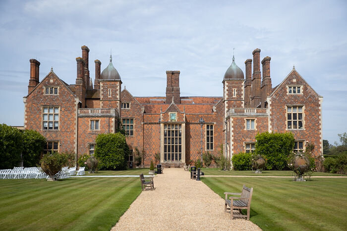 North Mymms Park - Please click here to view