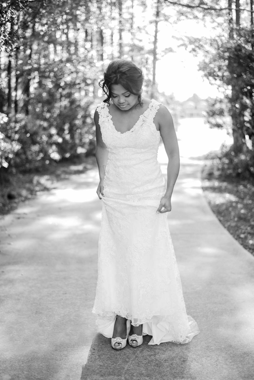 WEDDINGS (58).jpg
