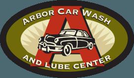 arbor-new-logo.png