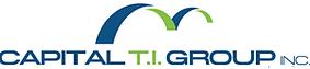 logo-capital-ti-group.png