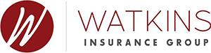 logo-watkins-insurance-group.png
