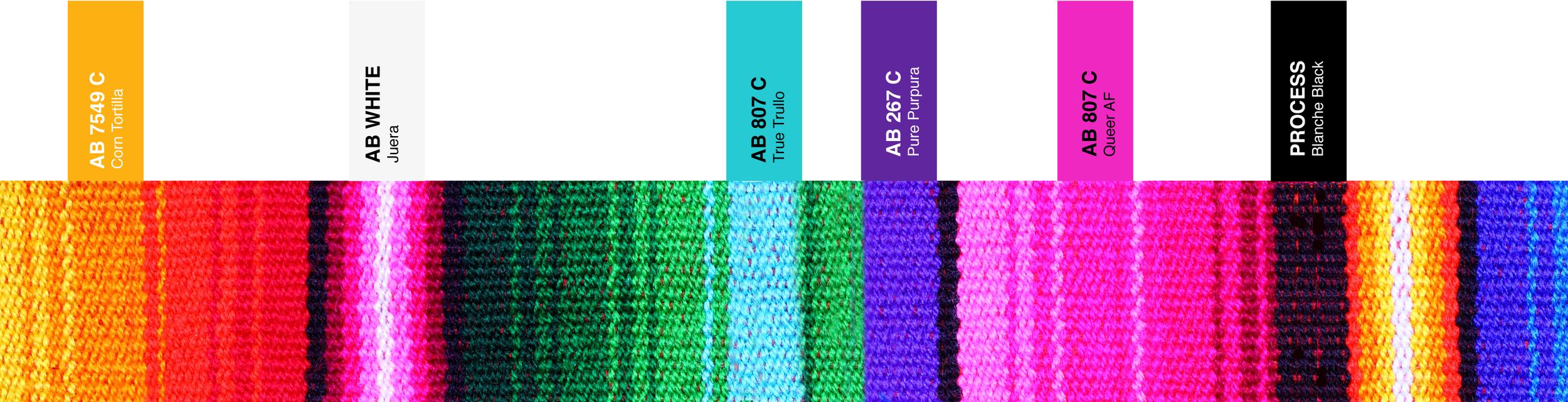 ABL-Color.png