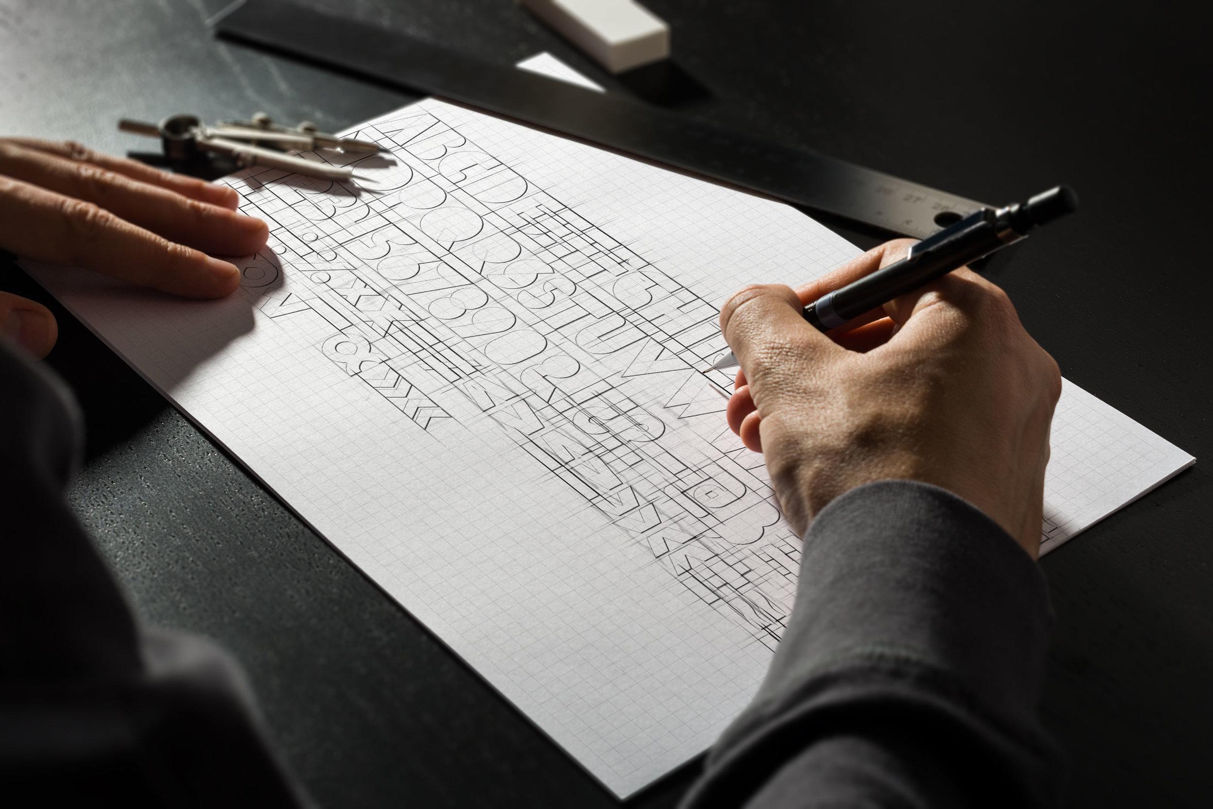 ABL_Port_Typography_Sketch.jpg