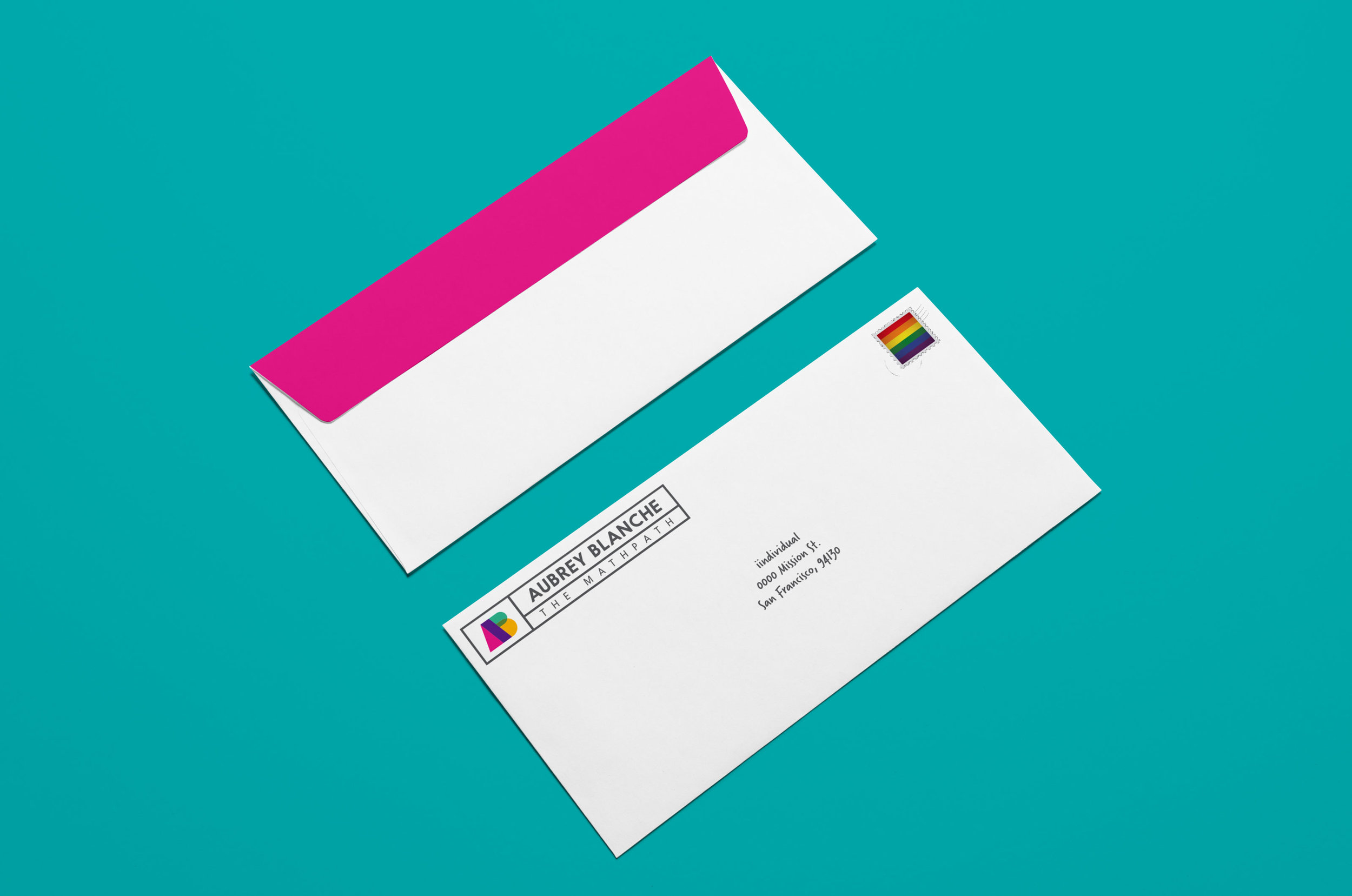 Envelopes.jpg