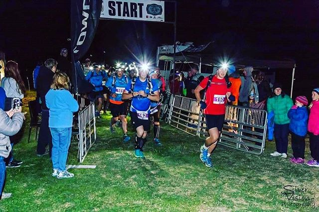 Northburn 2020 is a go! If you are a VIP member of @wildthingsnz you can enter their draw to win 1 of 5 free entries between now and July 1.  March 21-22. The sufferfest is on! . . . #northburn #northburn100 #miler #runmoretrails #runnersofinstagram #ultra #ultrarunning #run #runfree #trailrunning #trails #getoutside #running #trail #hardrock