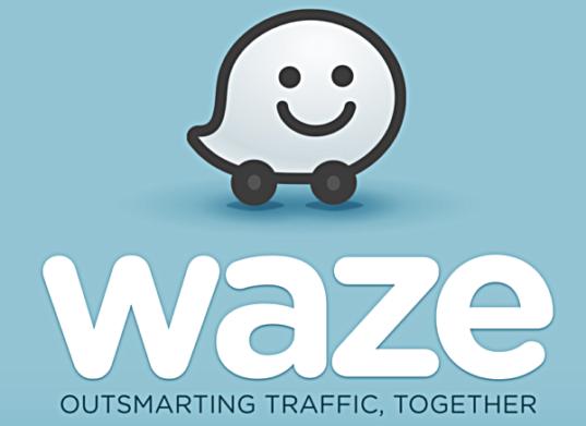 waze-2-e1498842716336.png