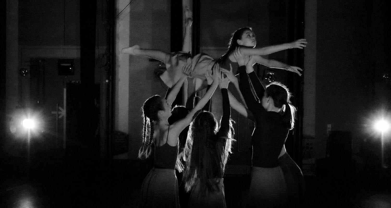 u-dance.jpg