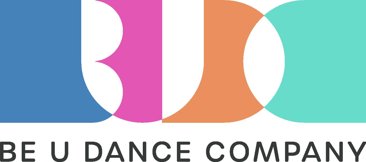 budc-logo-colour@2x.png