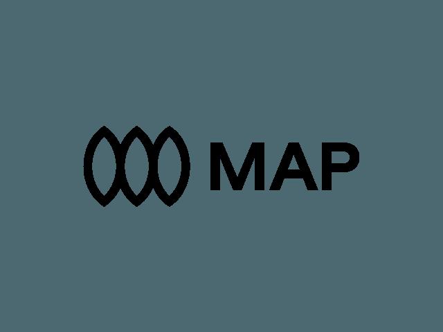 map-design-studio.png