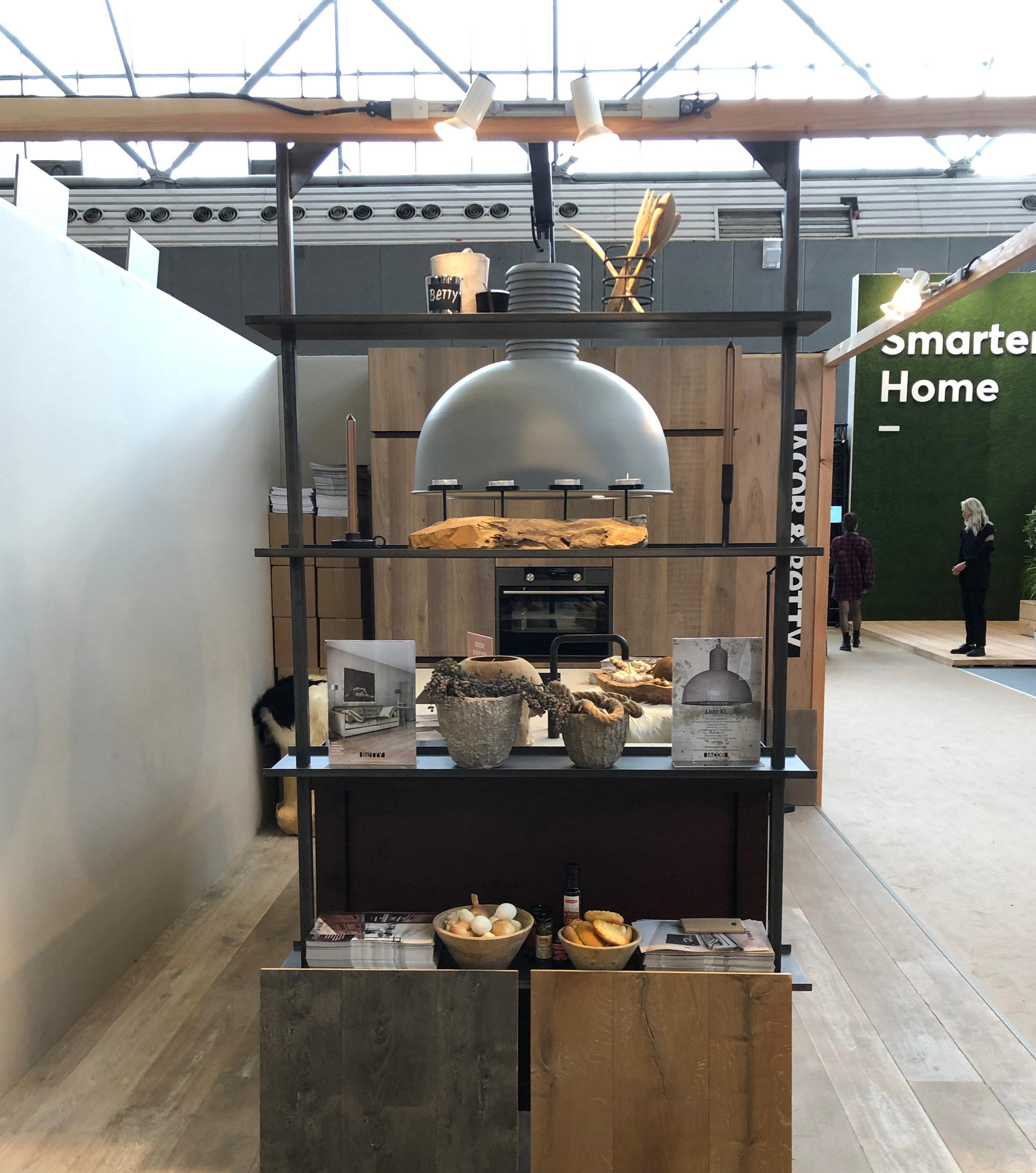 Beurs showroom keuken handgemaakt.jpg