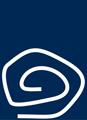 5C logo single crop.jpg