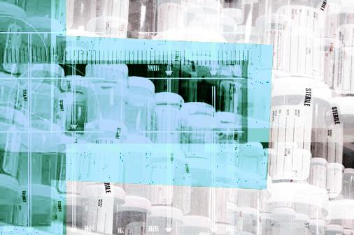 bluecross2.jpg