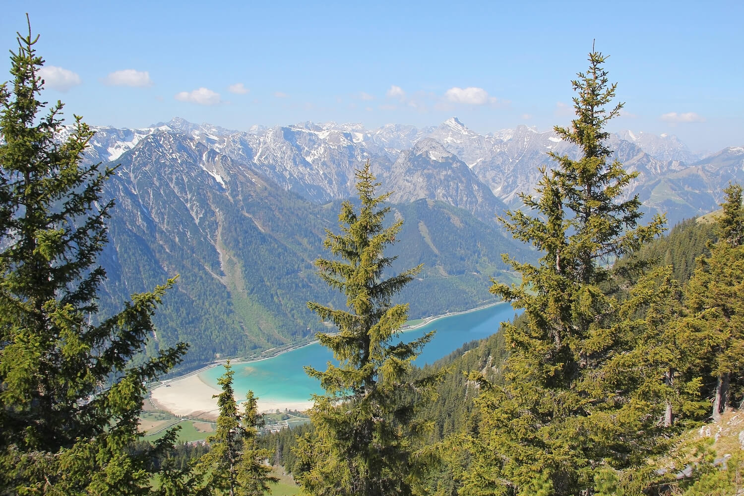 workplaceswap-achensee.jpg