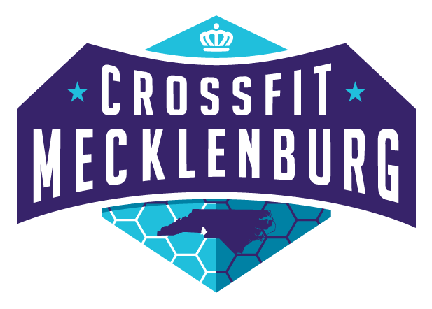 CrossfitMecklenburg_Finallogos_whiteoutline.png