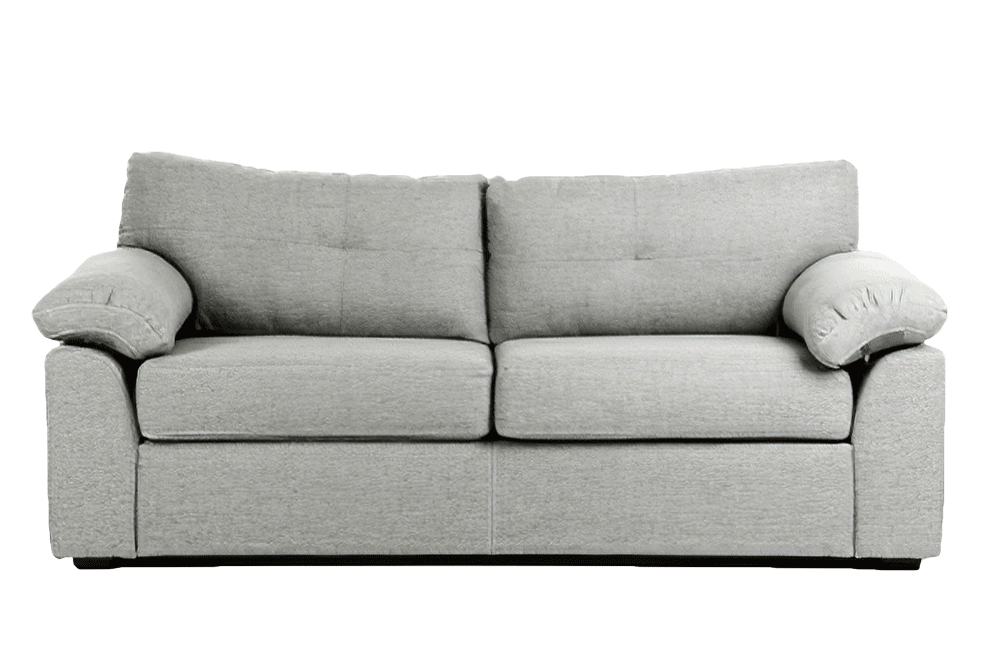 sofa-seat-covers-300x199.png