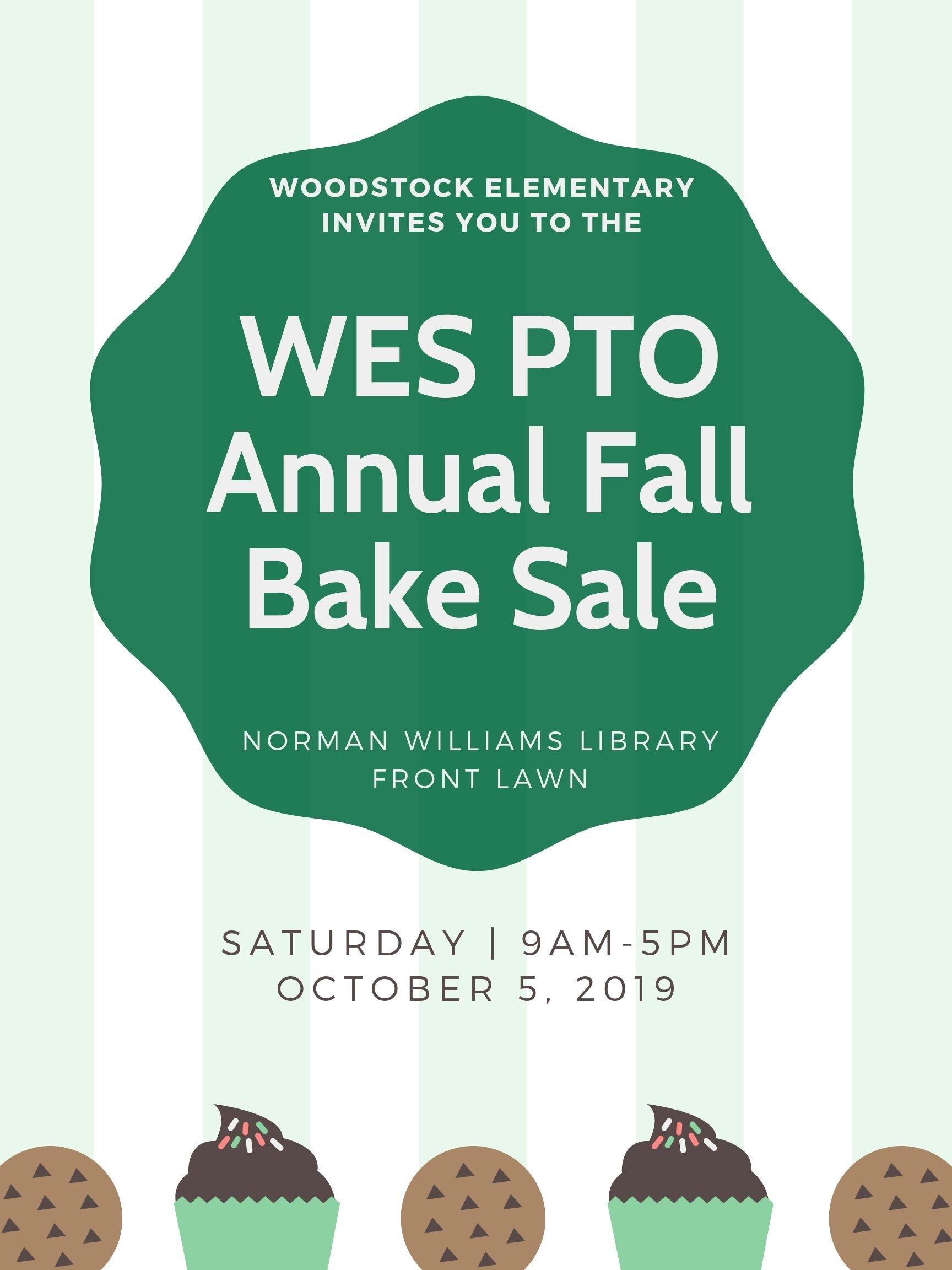 Woodstock Bake Sale.jpg