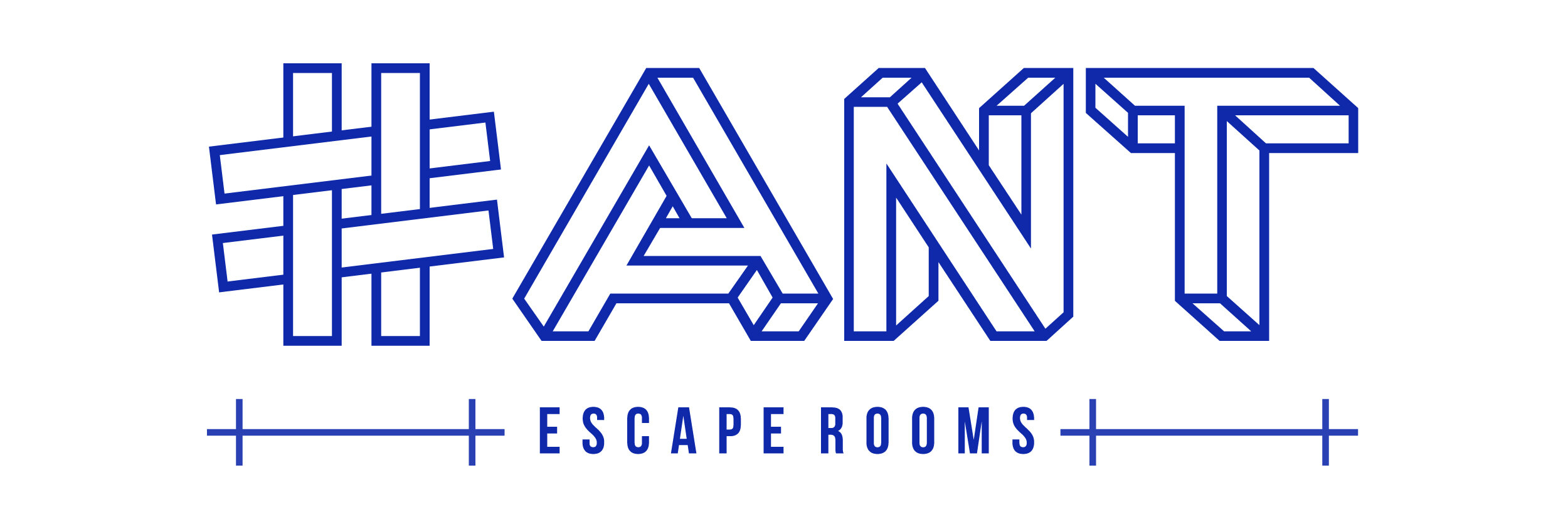 logo ant escape website.jpg