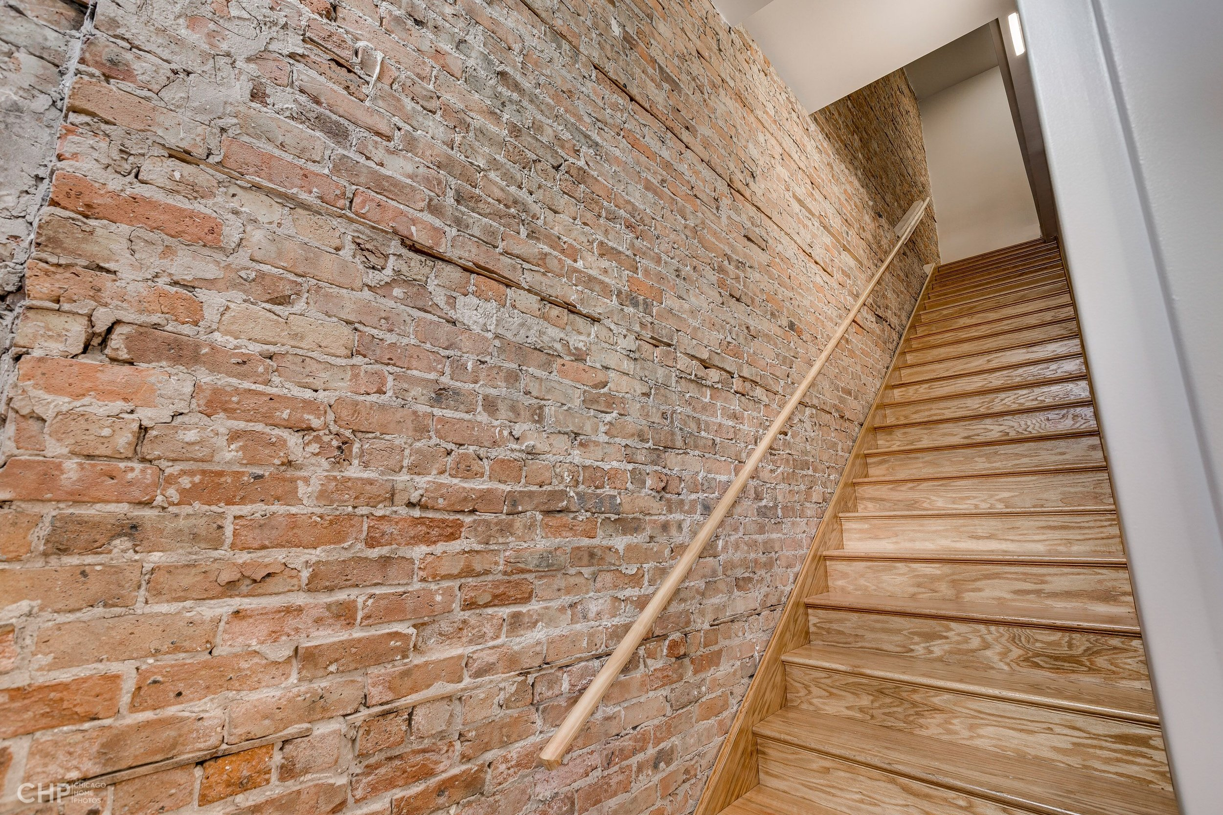 1759 W. Cullerton CHP  Common Staircase.jpeg