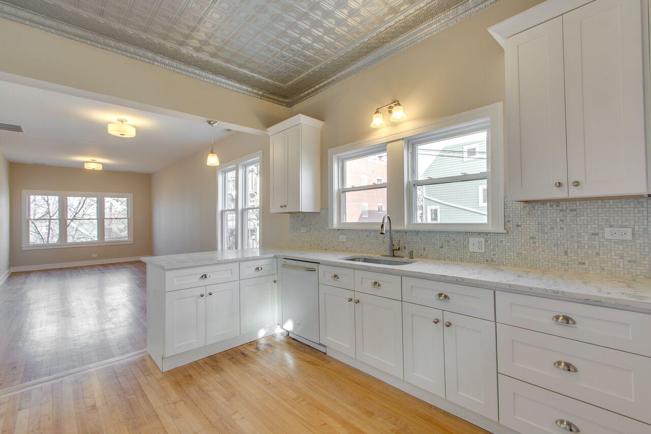 2761 W. St. Mary 2nd Floor Kitchen-LR.jpg