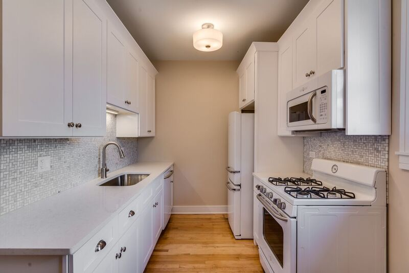 2610-12 N. Fairfield Kitchen straight on.jpg