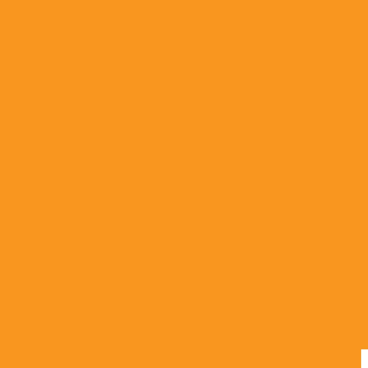 backup pillar v3_.png
