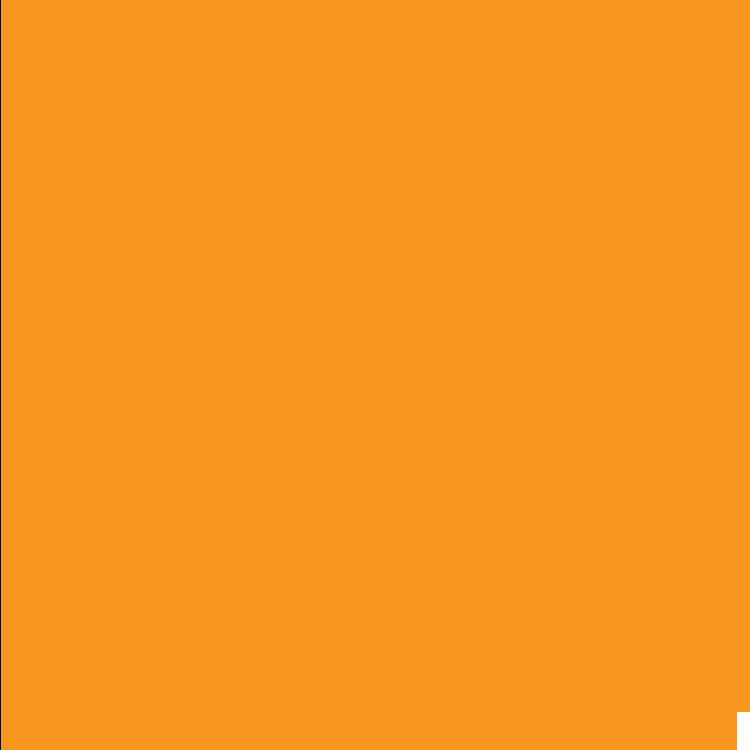 lock pillar v3.png