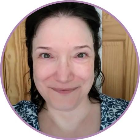 Ellen M. Gregg :: Intuitive, Healer