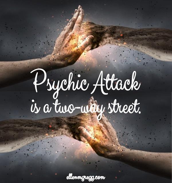 PsychicAttack.jpg
