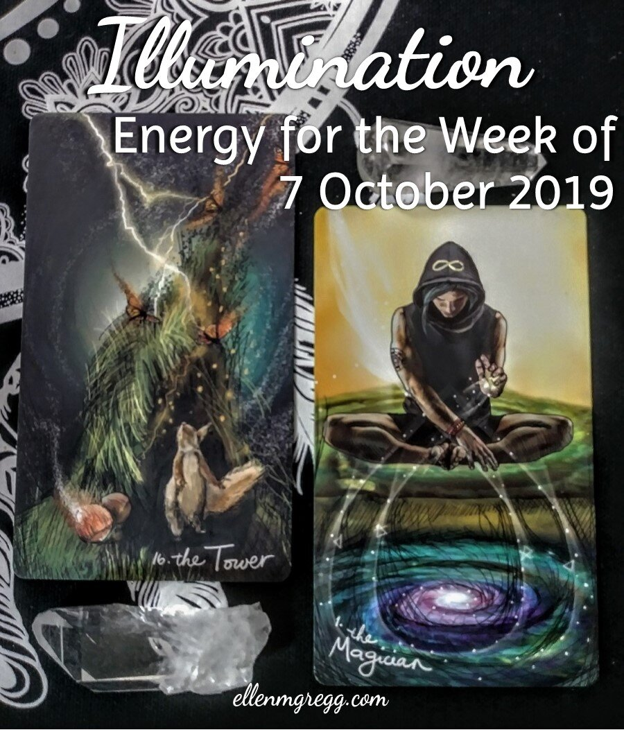 Illumination_Energy-Week-of-7-Oct-2019.jpg