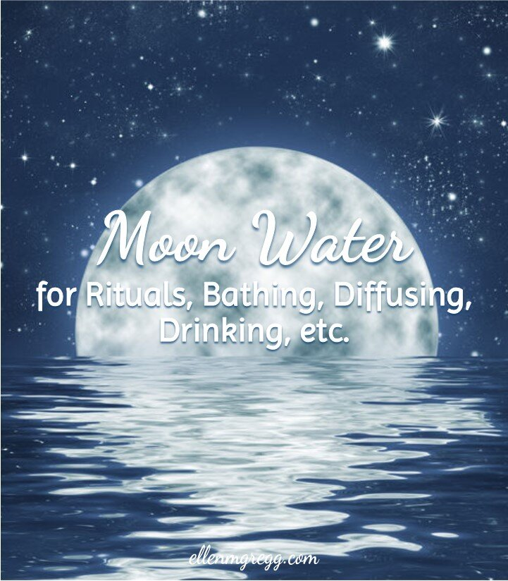 Making-Moon-Water.jpg