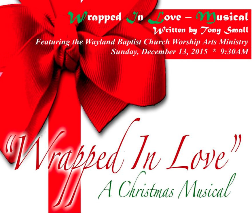 Wrapped In Love poster.jpg