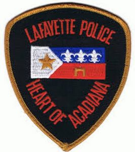 Local Law Enforcement - Join Giles in making a tax-deductible contribution that will specifically target the debt burden of Cpl. Middlebrook's family. Our contributions to The City of Lafayette Police Department Fallen Heroes Fund at Community Foundation of Acadiana will honor his ultimate sacrifice for our community by assuring 100% of all contributions benefit Cpl. Middlebrook's family.