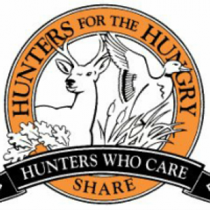 Hunters for the Hungry Louisiana - Hunters for the Hungry allows hunters to donate freshly harvested meat to food banks in the surrounding area. Participating processors will process the meat, giving the backstrap and tenderloin back to the hunter, and donating the rest to the hungry.
