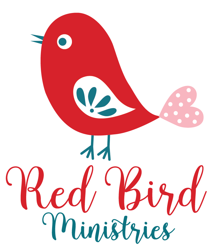 Red Bird Ministries - Red Bird Ministries is a Catholic, pro-life and pro-family grief support ministry that focuses on bereaved families who have experienced child loss of any age or circumstance including: miscarriage, stillbirth, or after birth as an infant, child, adolescent, and even adult children.Our ministry is for couples ran by couples. Our mission is to help parents understand grief, how to navigate through it, and how to begin the healing process. Founders and core team are all couples of loss, and desire to walk with other couples of loss in our community.
